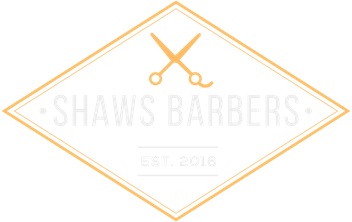 Shaws Barbers